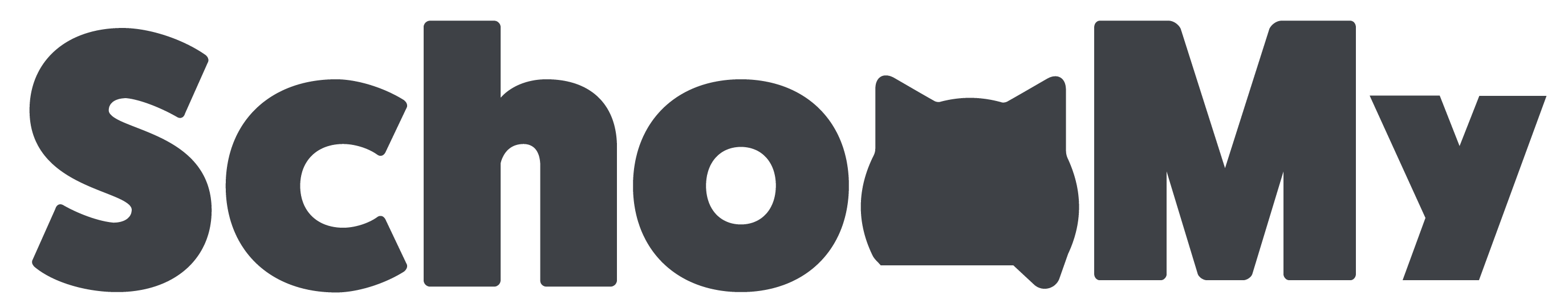SchooMy_logodata01